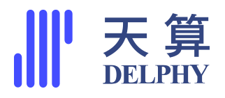 天算(DELPHY)(Delphy)