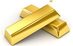 黄力晨:黄金面临短线回调,中长线多单注意获利离场!
