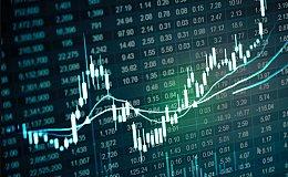 中网载线宣布进军区块链行业 一纸声明让其股价一天内暴涨近700%