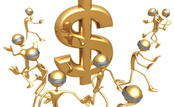 宗盛财金:01-25午间BTC行情分析及操作建议