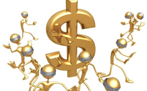 宗盛财金:1-24-BTC-晚间行情分析及操作建议