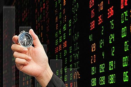 正好12.29瑞幸股价持续飙升