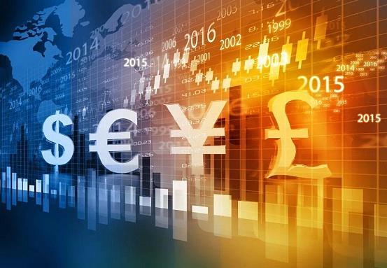 数字货币在未来经济发展中有着举足轻重的地位