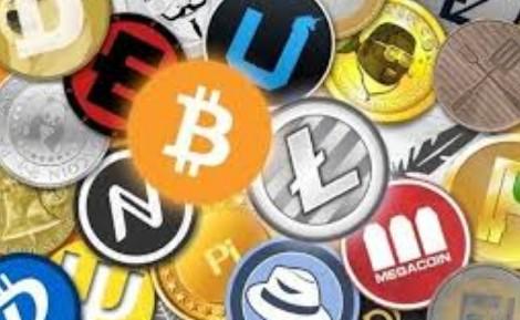 比特币/莱特币/瑞波币等数字货币谁会在2018年暴涨?