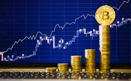 金色财经独家分析 日本虚拟货币协会新增正会员为日本执牌交易所