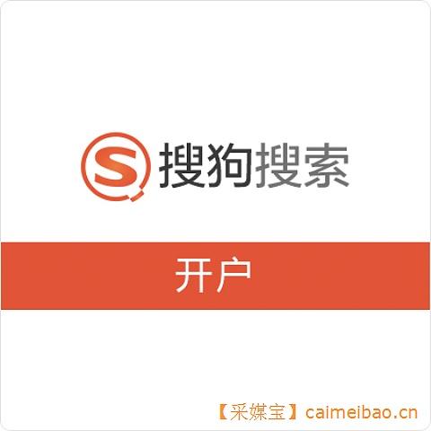 file_594738_1610616068374