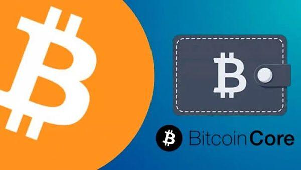 硬核干货:Bitcoin Core 0.21.0的发布带来了什么