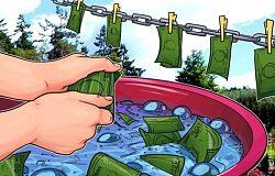 韩国银行对加密货币交换的关系进行探索(