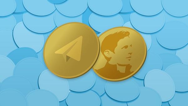 Telegram涉足区块链领域 或成全球最大ICO项目