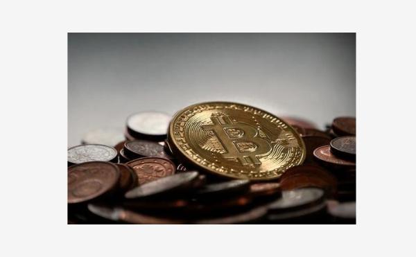 飛云论币:1.23比特币行情分析及操作策略