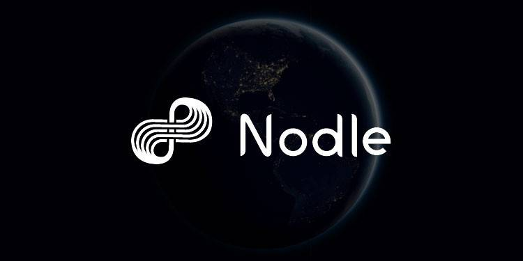 三分钟读懂 Nodle:波卡生态去中心化物联网网络