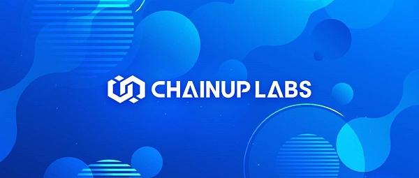 ChainUP Capital启动OKExChain超级节点搭建方案