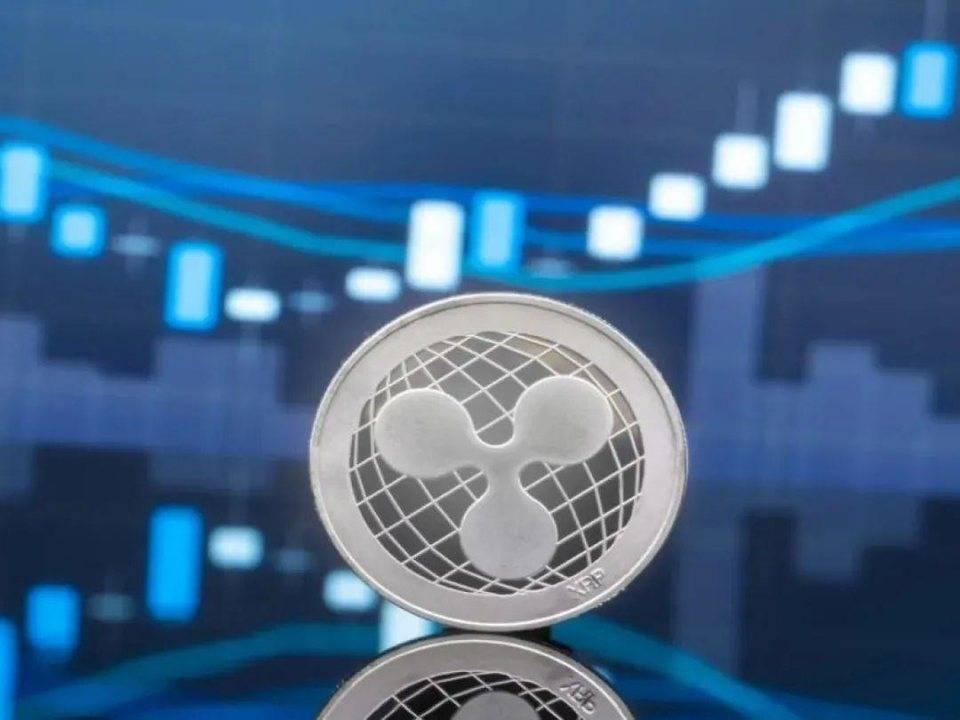 美 SEC 换将 Ripple 能撕掉「证券」的标签吗?