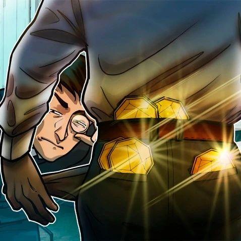 俄罗斯加密货币法案通过 对官员持有加密资产不同程度限制