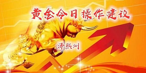 blog_attach_16140801580891.jpg