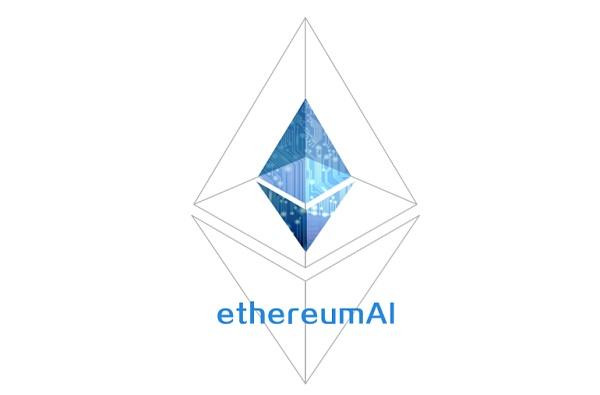 重磅推出:深蓝资本携以太智(EthereumAI)强势来袭