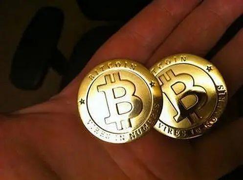 不二论币 机构大量入场 是否真正利好市场?