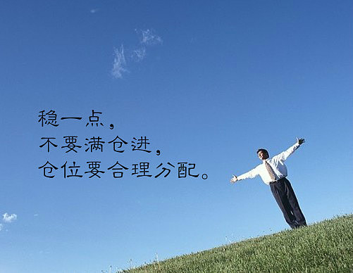 blog_attach_16141014400901.jpg
