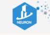 NEURON区块链