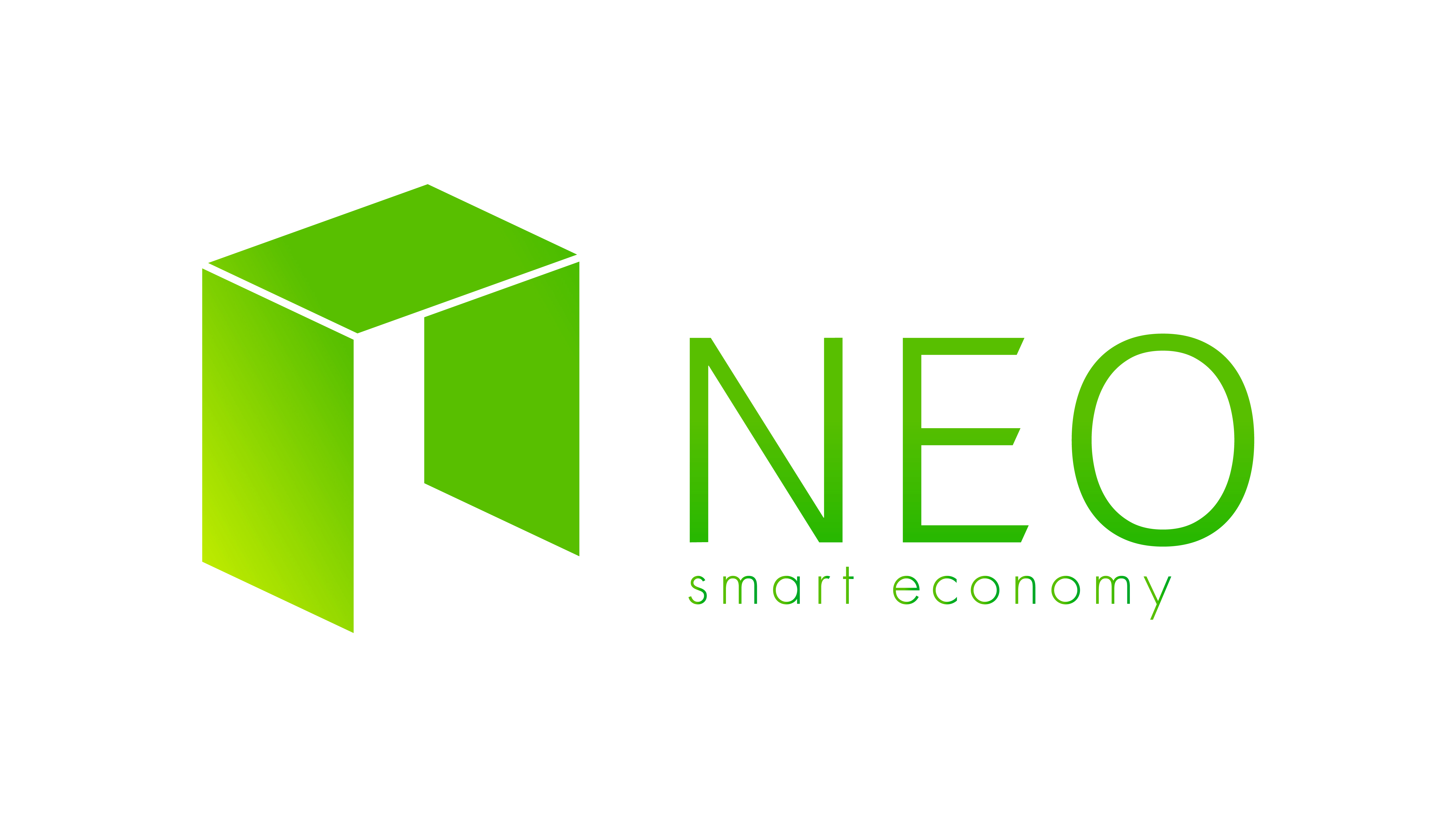 NEO区块链(NEO)