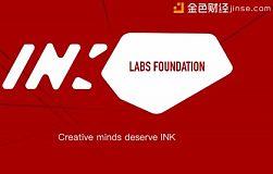 LBank项目,错过再等十年