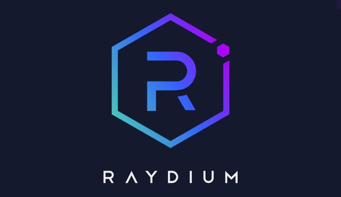 详解自动化做市商Raydium协议