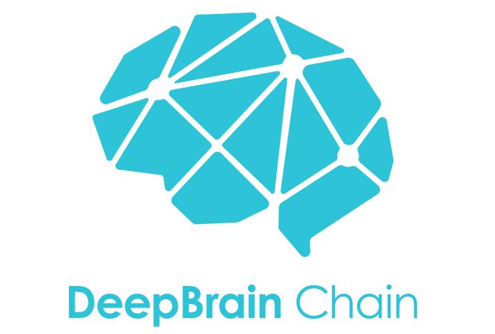 深脑链(deepbrainchain)
