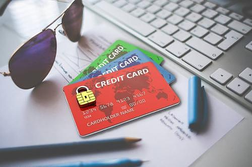 万事达在巴哈马推出全球首个中央银行数字货币预付卡——附主流比特币交易所中币行情播报