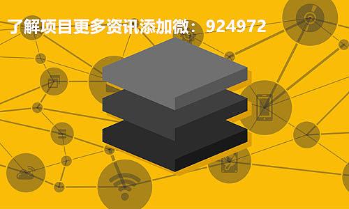 RCkFaSw0X4QEjbcIHQMMXz80NAcbDCcM7HtVTZZg.jpeg