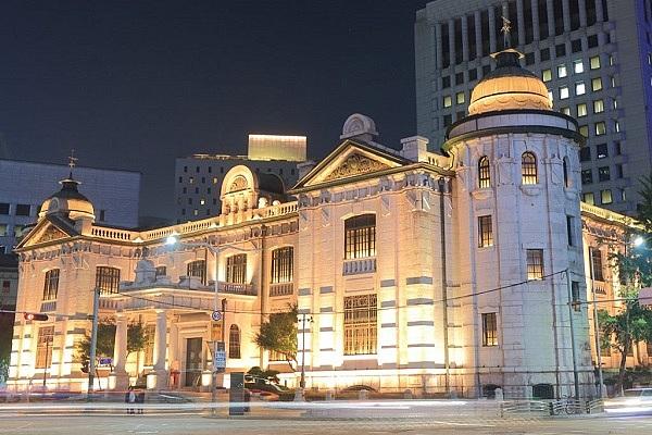 韩国央行组建数字货币特别工作组 探索其对传统金融体系的影响
