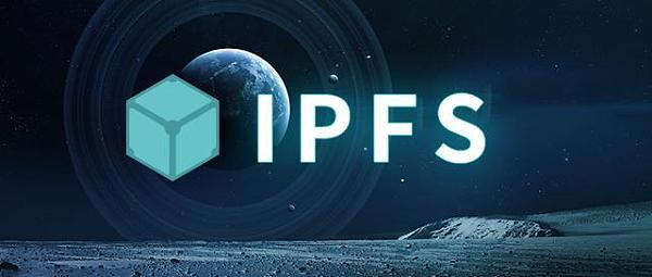 Filecoin此次升级提案包括哪些内容 具有哪些重要的意义?-区块链315