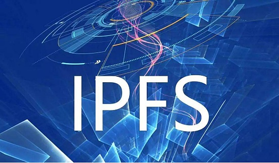 通过Filecoin挖矿 这样的ipfs你有了解过吗?