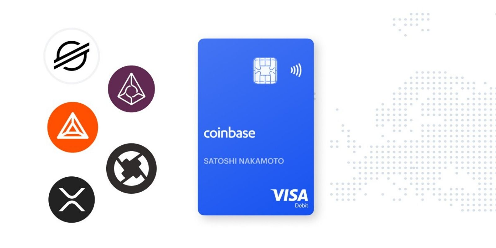 coinbase-card-supporte-5-nouveaux-actifs-10-pays-supplementaires-1.jpg