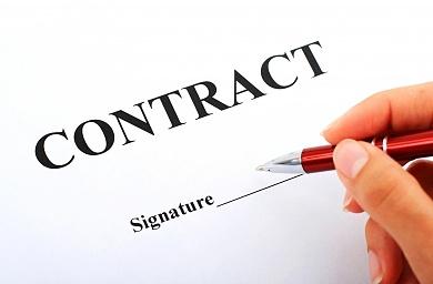 美国佛罗里达州法案或将在法律层面承认区块链签名与智能合约
