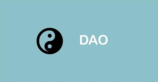 Dora Factory——PolkadotDAO第一 潜力无限量