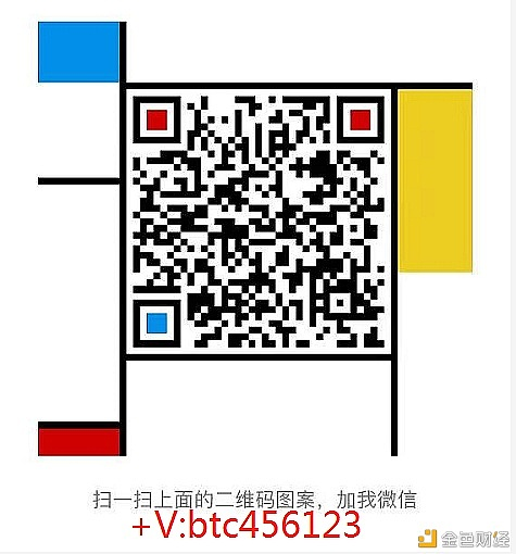 1614528186963760.jpg