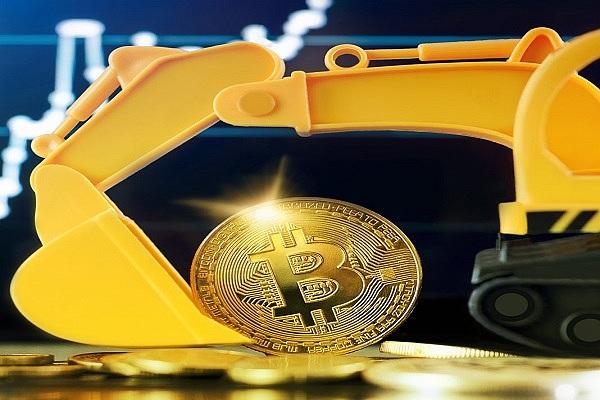 Hive Blockchain强势进军比特币挖矿业务 欲在瑞典北部投资1亿美元