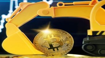 Hive Blockchain强势进军比特币挖矿业务 欲在瑞典北部投资1亿美元建矿厂