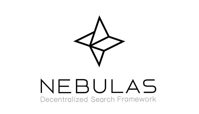 星云链(nebulas)
