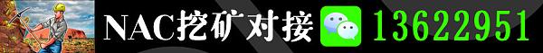 TAoXU3U2x9d3PgrHrMRXKEV64T03JNEQhN2xn7BC.jpeg
