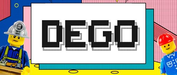 一文读懂 DEGO:DeFi + NFT 会碰撞出什么火花?