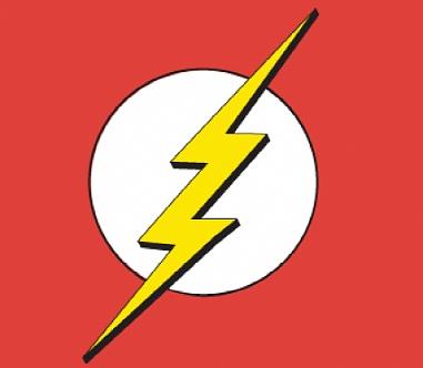 闪电贷的使用场景:什么时候需要使用闪电贷?