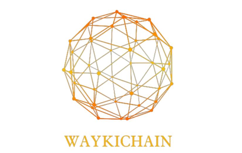 维基链(waykichain)