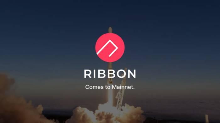 DeFi 新物种:读懂「加密结构化产品」 Ribbon Finance