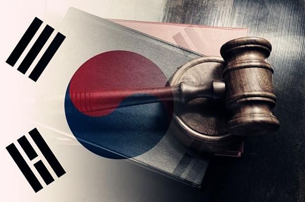 """韩国、俄罗斯两国对虚拟货币态度""""暧昧"""" 他们在害怕什么?"""