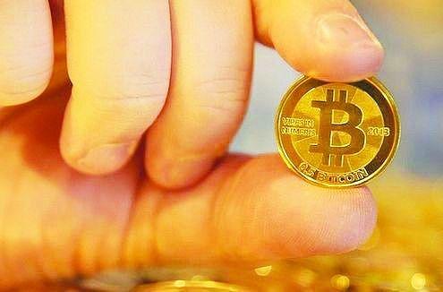 内蒙古将关停虚拟货币矿 场 BTC牛市中的 矿 场怎么办?现在还能 挖 比特币 吗?