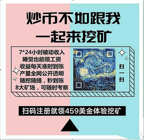 9MdNP1BTCdUQkyQq13IjsA7Qw3dMCdV3Ll0YabDP.png