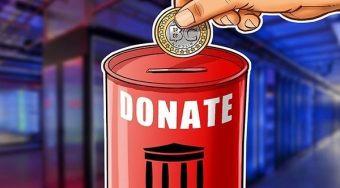 比特币慈善机构凤梨基金承诺再捐400万美元 用于创伤后应激障碍研究