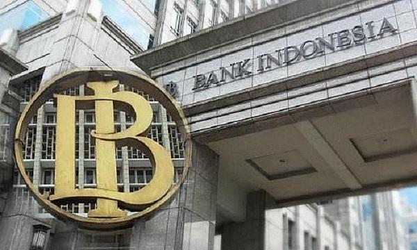 印度尼西亚央行:不要销售、购买和交易数字货币