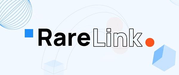 Rarelink:新一代动态资产上链协议及互操作性智能合约平台
